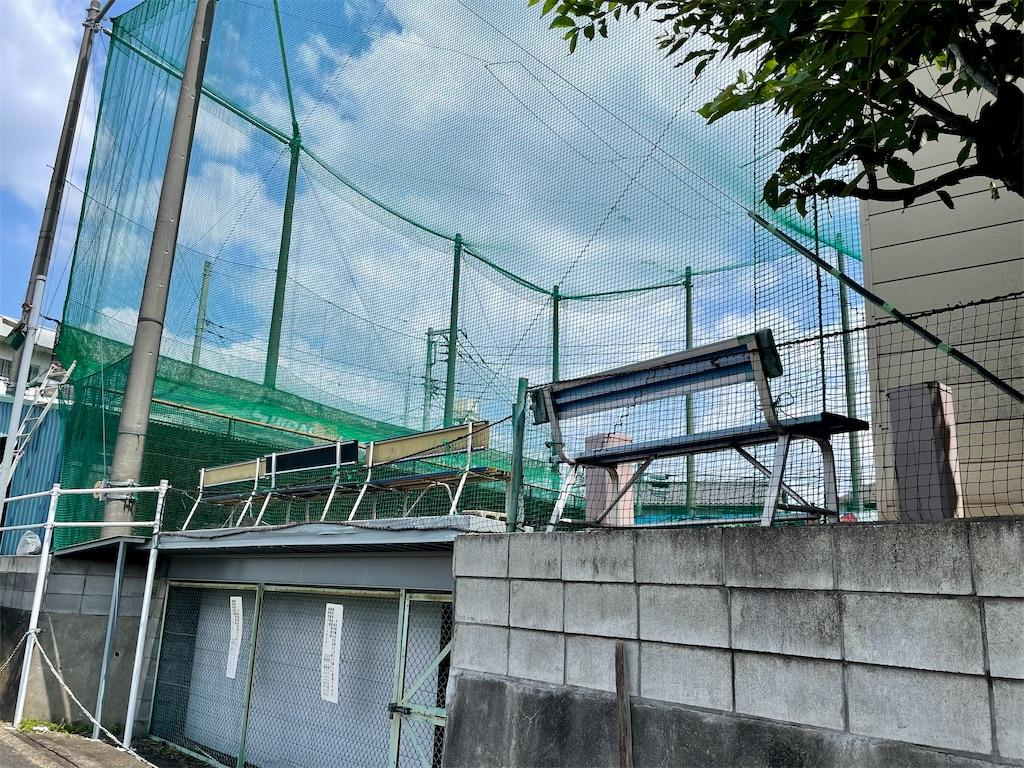 f:id:tomeiyokohama-bmw-mini:20210720130726j:image