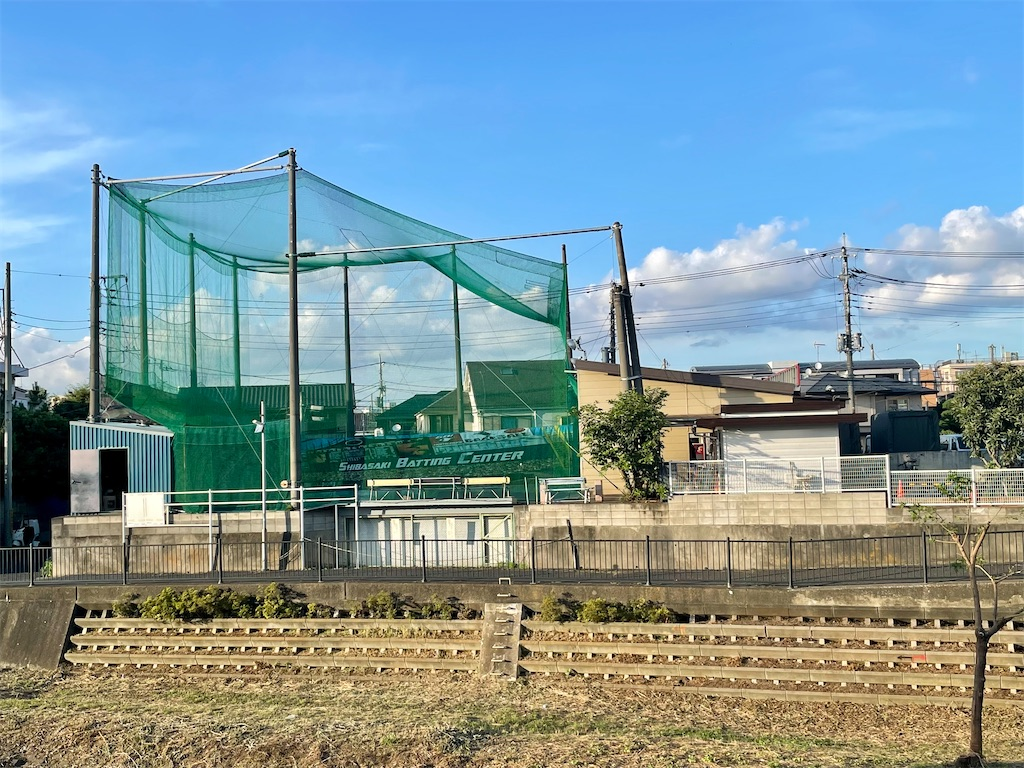 f:id:tomeiyokohama-bmw-mini:20210720130758j:image