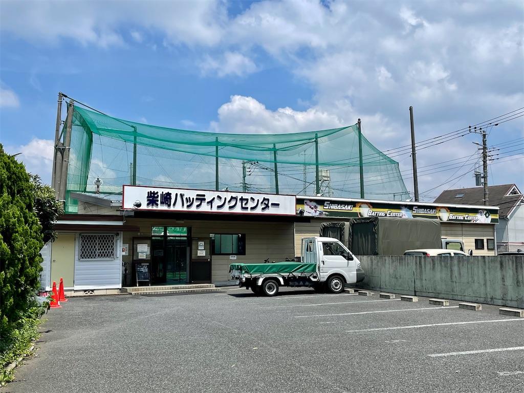 f:id:tomeiyokohama-bmw-mini:20210720130900j:image