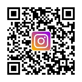 f:id:tomeiyokohama-bmw-mini:20210831195856p:plain