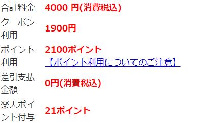 f:id:tomekichisfc:20210104190656p:plain
