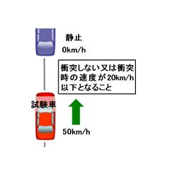 f:id:tomen1001:20190423165525p:plain