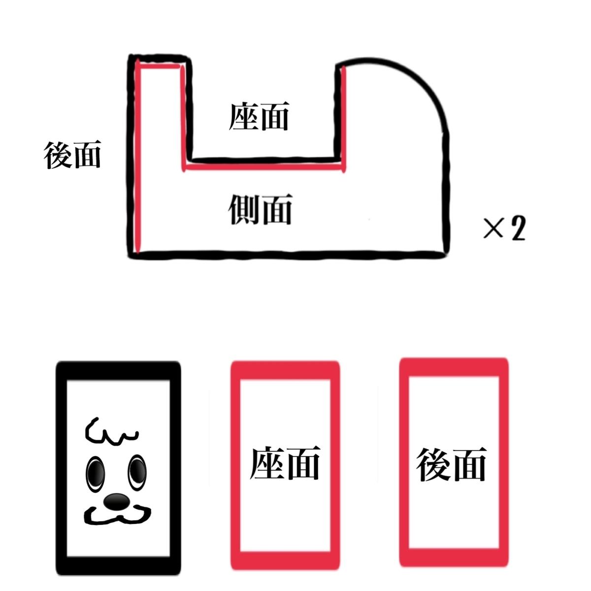 f:id:tomen1001:20191102020011j:plain