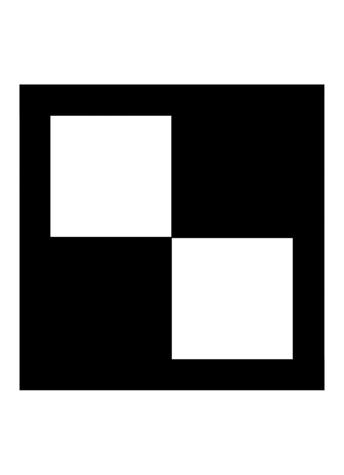 f:id:tomen1001:20200131141429p:plain