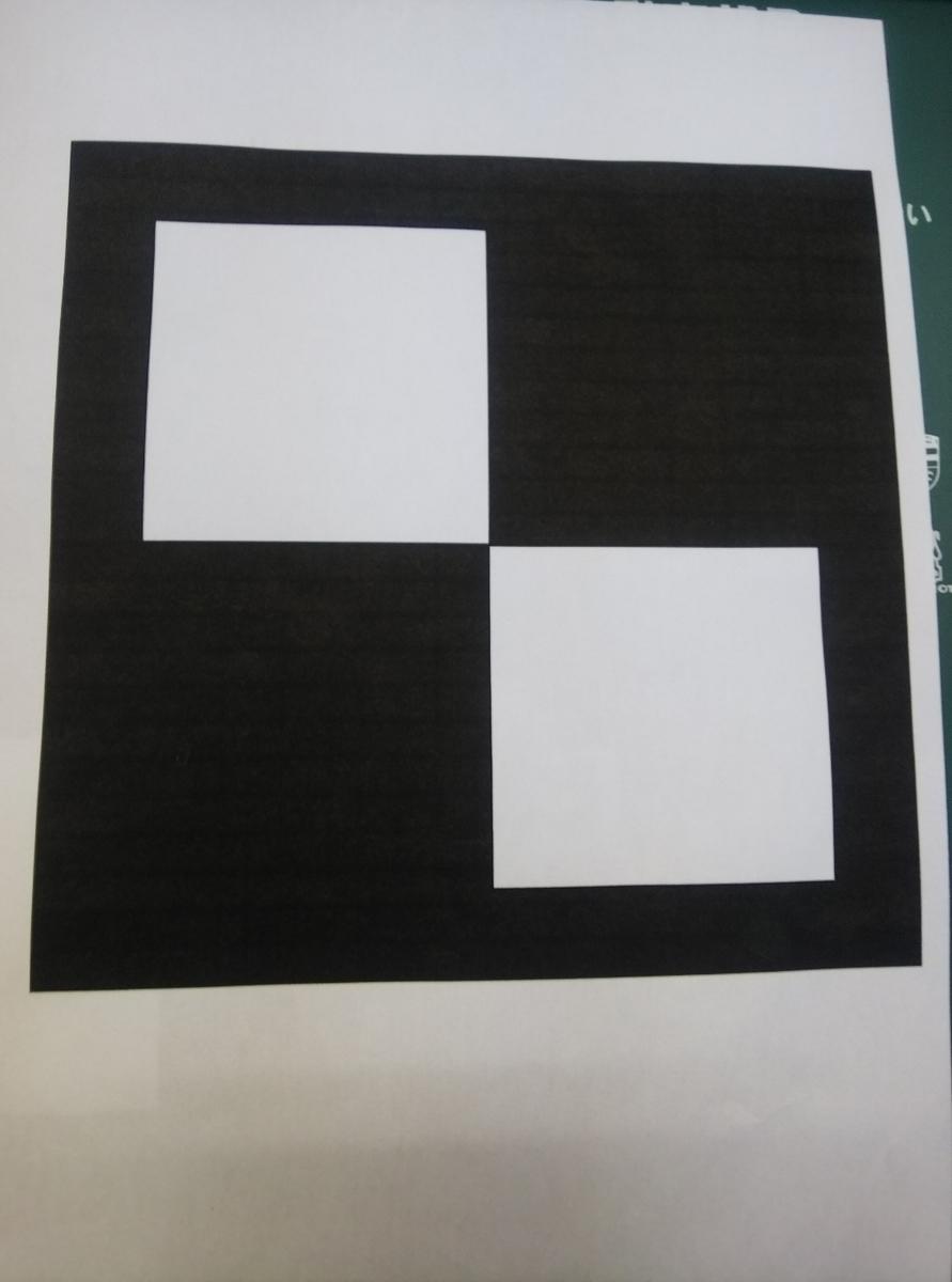 f:id:tomen1001:20200131141717j:plain