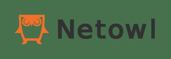 ネットオウルロゴのイメージ