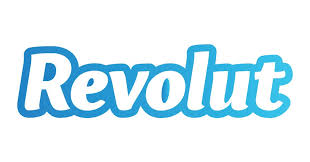 Revolutロゴのイメージ