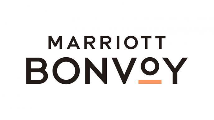 Mariiot Bonboy(マリオットボンヴォイ)のイメージ