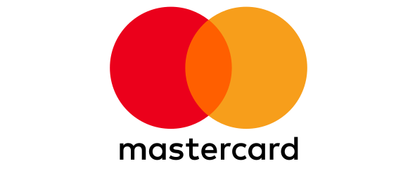 MasterCardのイメージ