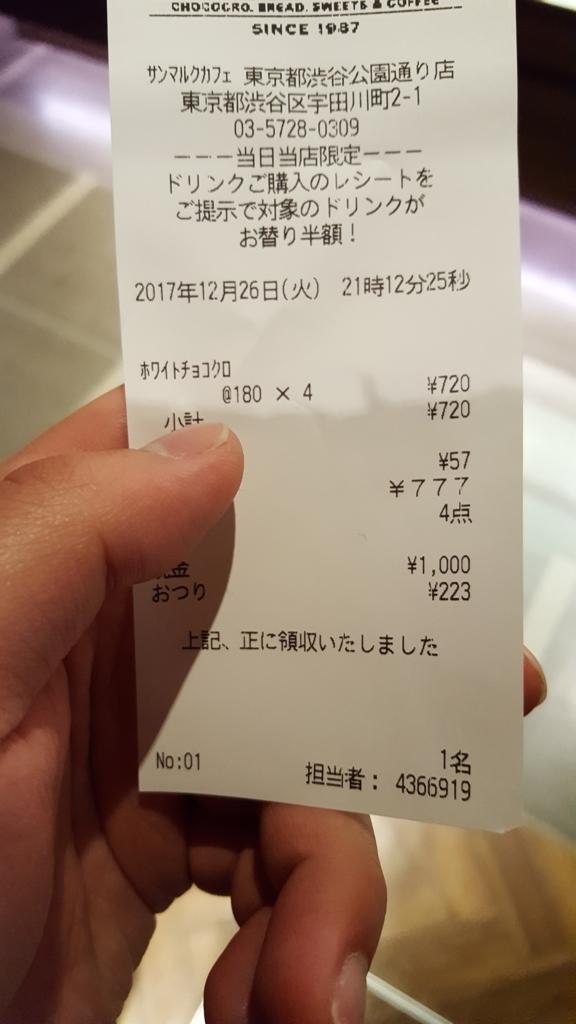 f:id:tomi-tomi-pon:20180415163523j:plain