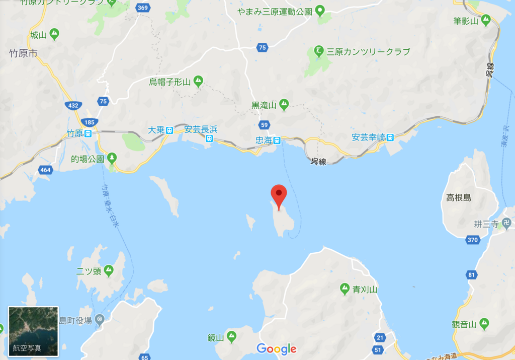f:id:tomi-tomi-pon:20180423003212p:plain