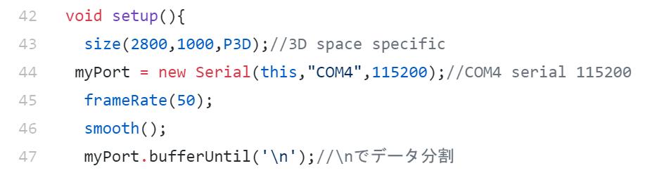 f:id:tomi-tomi-pon:20191023144240p:plain
