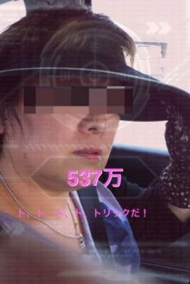 f:id:tomi_kun:20100827220205j:image