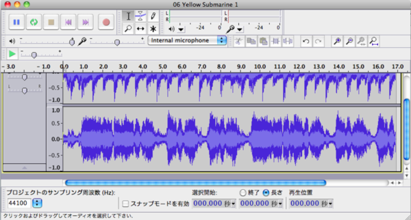 f:id:tomi_kun:20100910214110p:image