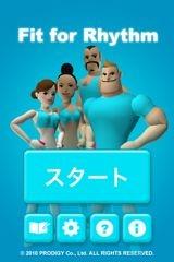 f:id:tomi_kun:20100917195317j:image