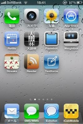 f:id:tomi_kun:20101230184431j:image