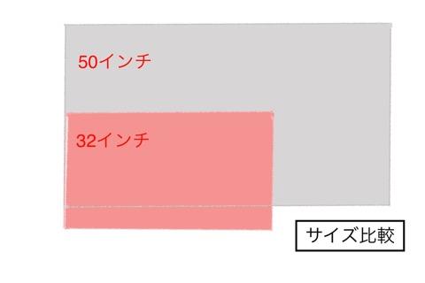 f:id:tomi_kun:20200124055812j:plain