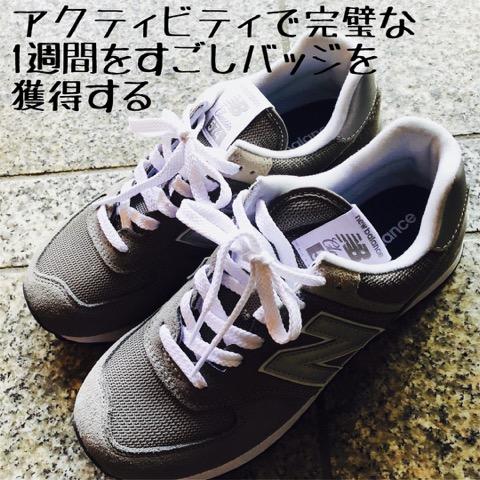 f:id:tomi_kun:20200224213303j:plain
