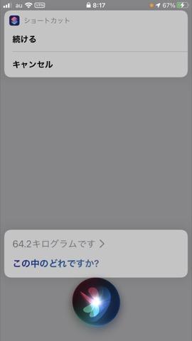 f:id:tomi_kun:20210114140534j:plain