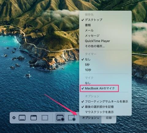 f:id:tomi_kun:20210516181121j:plain