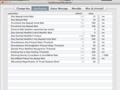 KeyRemap4MacBookのおすすめの設定