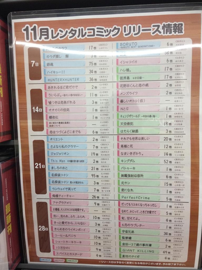 f:id:tomigusukusi:20181030155504j:plain