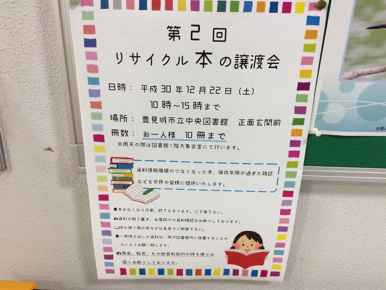 f:id:tomigusukusi:20181222151612j:image