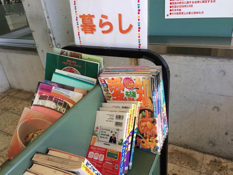 f:id:tomigusukusi:20181222151732j:image