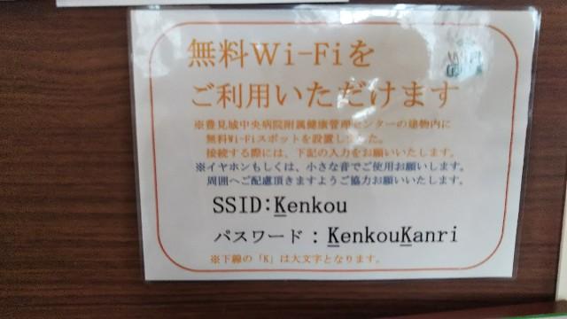f:id:tomigusukusi:20190301114659j:image