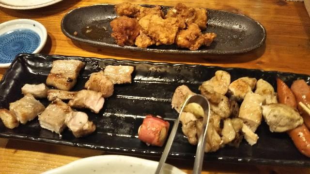 f:id:tomigusukusi:20190306215856j:image
