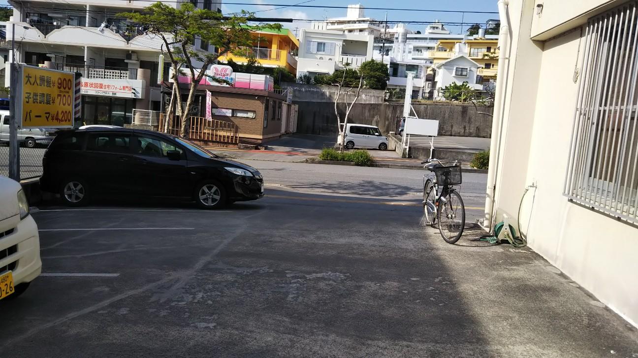 f:id:tomigusukusi:20190525164529j:image