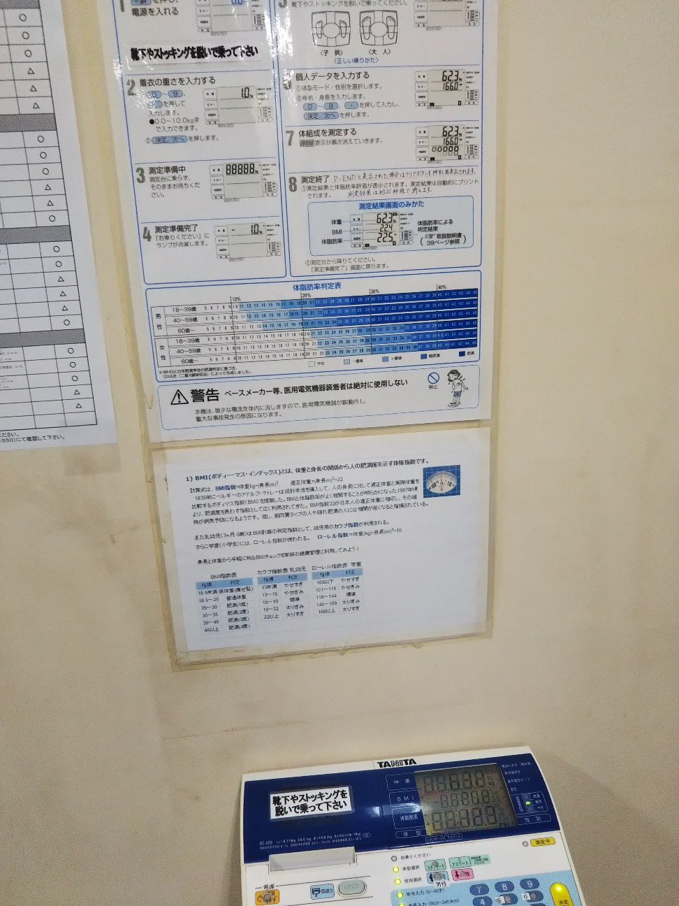 f:id:tomigusukusi:20190529193027j:image