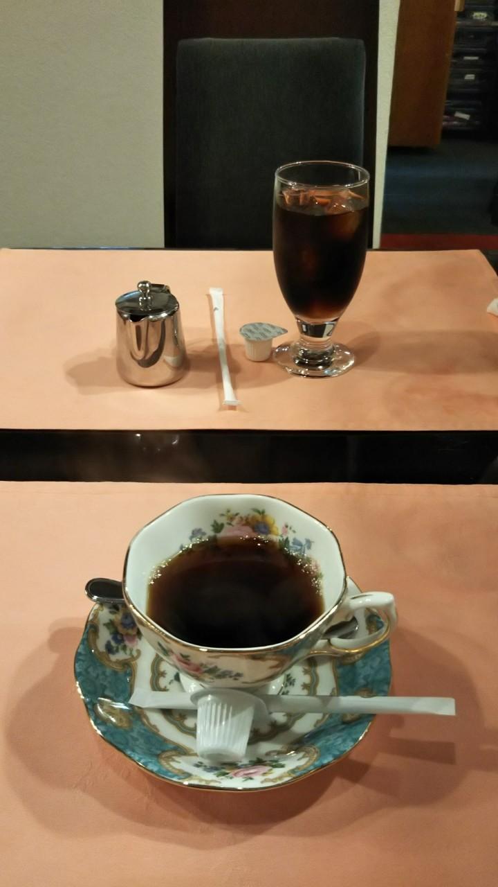 f:id:tomigusukusi:20190611195437j:image