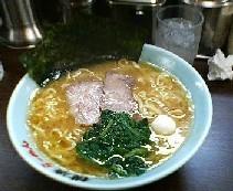 f:id:tomihisa18:20050424201831:image