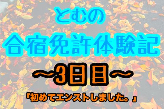 f:id:tominaga0213:20171109213117p:plain