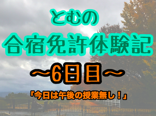 f:id:tominaga0213:20171112212227p:plain