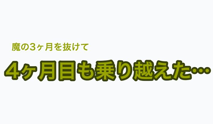 f:id:tominaga0213:20180104160200p:plain