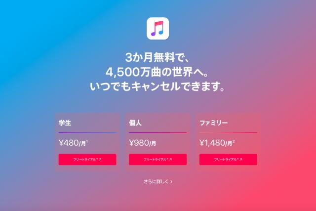 f:id:tominaga0213:20180201161627p:plain