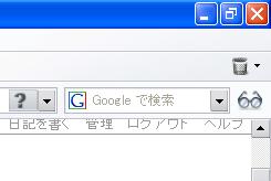 20070222060052