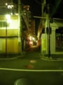 f:id:tominxanadu:20091005154020j:image:left:medium