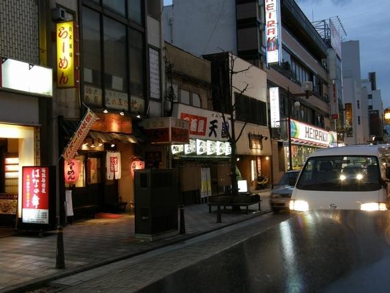 f:id:tominxanadu:20091220121528j:image