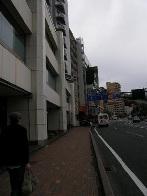 f:id:tominxanadu:20100103111908j:image:left