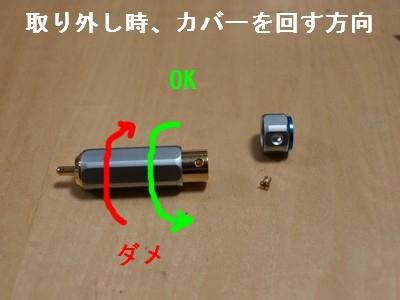 f:id:tominxanadu:20100130201824j:image:right