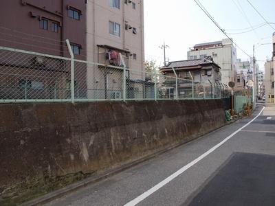 f:id:tominxanadu:20100405231411j:image:left