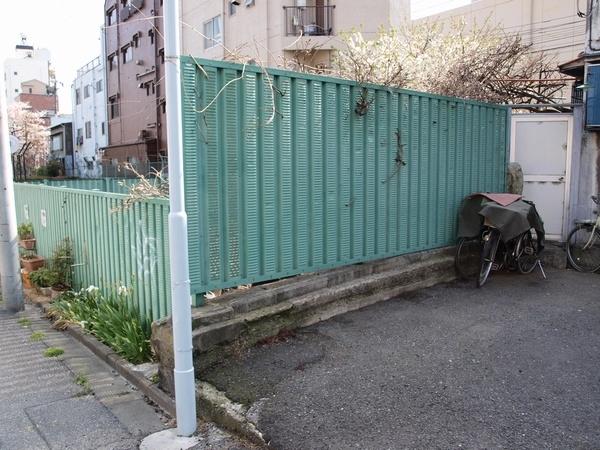 f:id:tominxanadu:20100405232634j:image