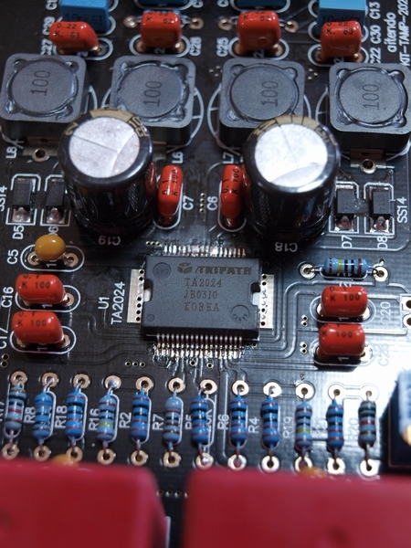f:id:tominxanadu:20110110114149j:image