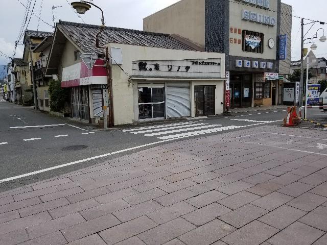 f:id:tomioka-mental:20181021134850j:image