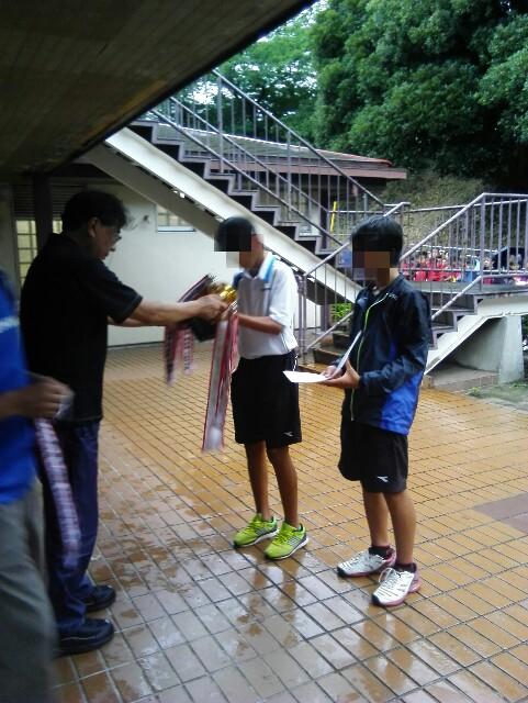 f:id:tomioka-tennis:20160726185407j:plain