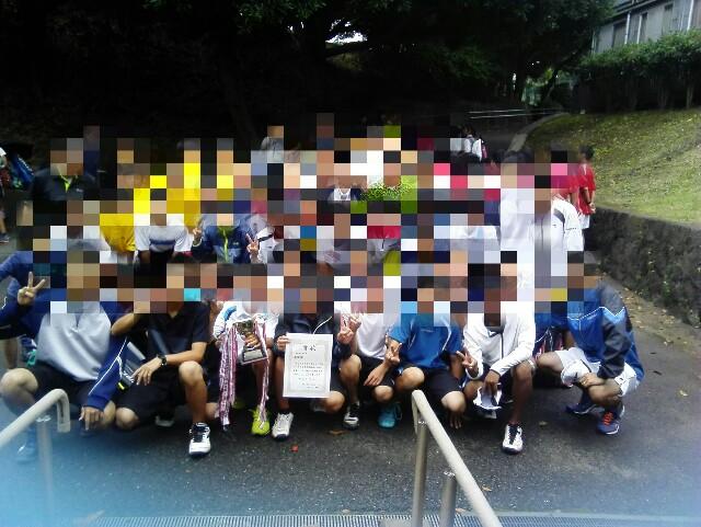 f:id:tomioka-tennis:20160726185423j:plain