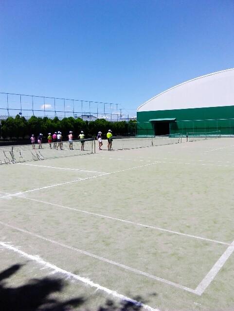 f:id:tomioka-tennis:20160730131215j:plain